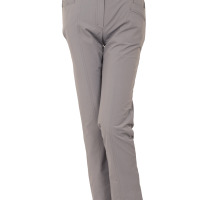 CALVIN KLEIN BIONIC STRETCH WINTER TROUSERS