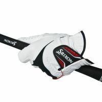 Srixon All Weather Glove White