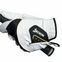 Srixon Hybrid Glove White