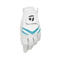 Taylormade Ladies Stratus Glove