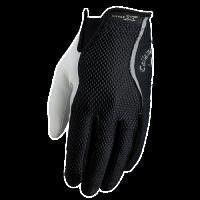 Callaway X Spann Gloves