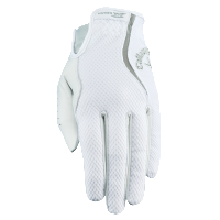 Callaway Woman's X-Spann Gloves