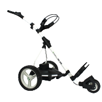 POWERBUG ELECTRIC LITHIUM TROLLEY