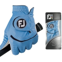 FOOTJOY SPECTUM LADIES GLOVE
