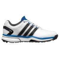 ADIPOWER BOOST GOLF SHOE