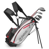 TAYLORMADE PHENOM 6 PIECE SET
