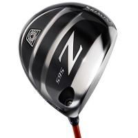 Srixon Z 565 Golf Driver