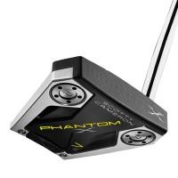 Scotty Cameron Phantom X 7.5 Golf Putter