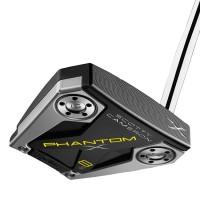 Scotty Cameron Phantom X 8.5 Golf Putter