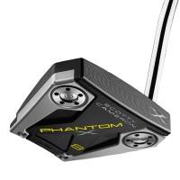 Scotty Cameron Phantom X 8 Golf Putter